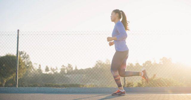 Skab mere bevægelse og mindre stillesidning