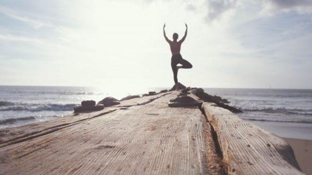 Mere sundhed i hverdagen med tre enkle råd