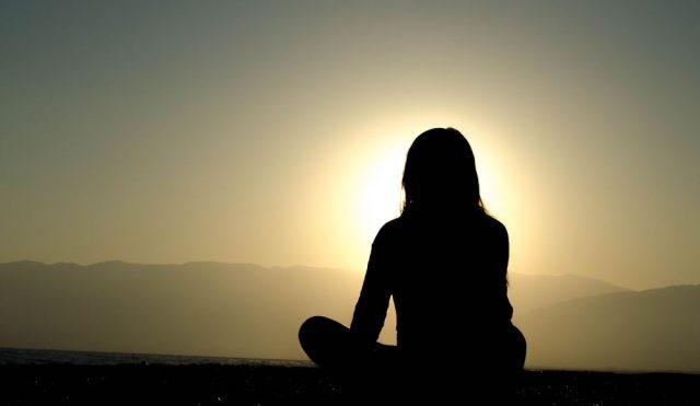 Mental sundhed – mere end mindfulness