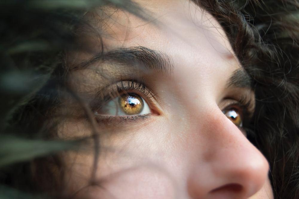 Hvordan vælger du en god øjenlæge?