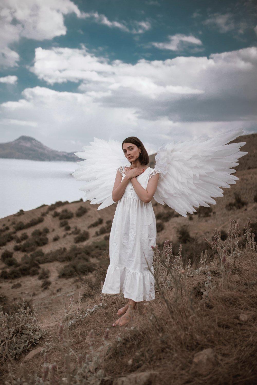 Healing renser krop og sjæl