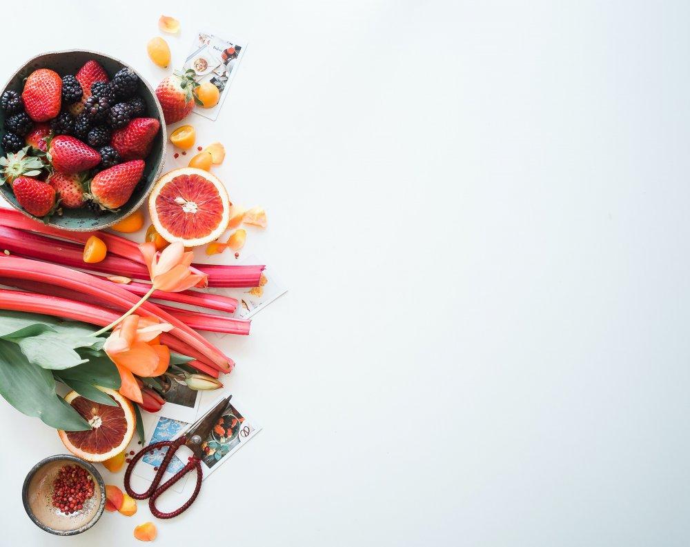Lad en ernæringsterapeut booste dit helbred