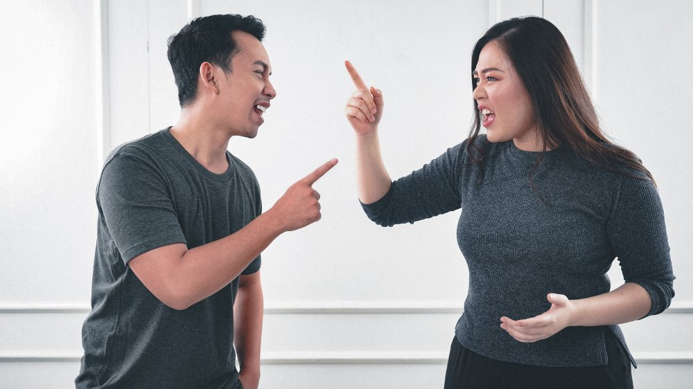 Få hjælp til parforholdet med parterapi