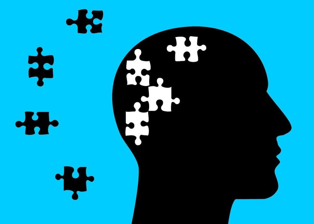 Hvad laver en psykoterapeut?